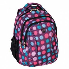 Раница Cool For School CF85673
