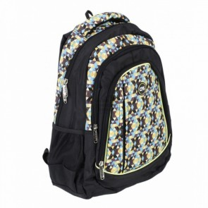 Раница Cool For School CF85875