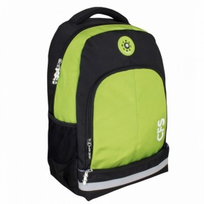 Раница Cool For School CF86401